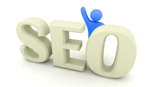optimize your website with avalon link search engine optimization (seo) package