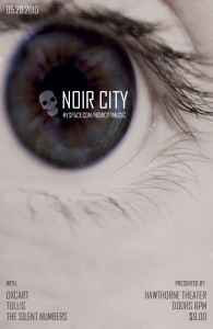 noir-city-band-poster-20100520
