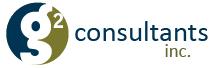 g2 consulants portland environmental remediation firm